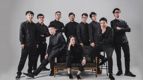 Johnnyshie 婚禮團隊 (1)2