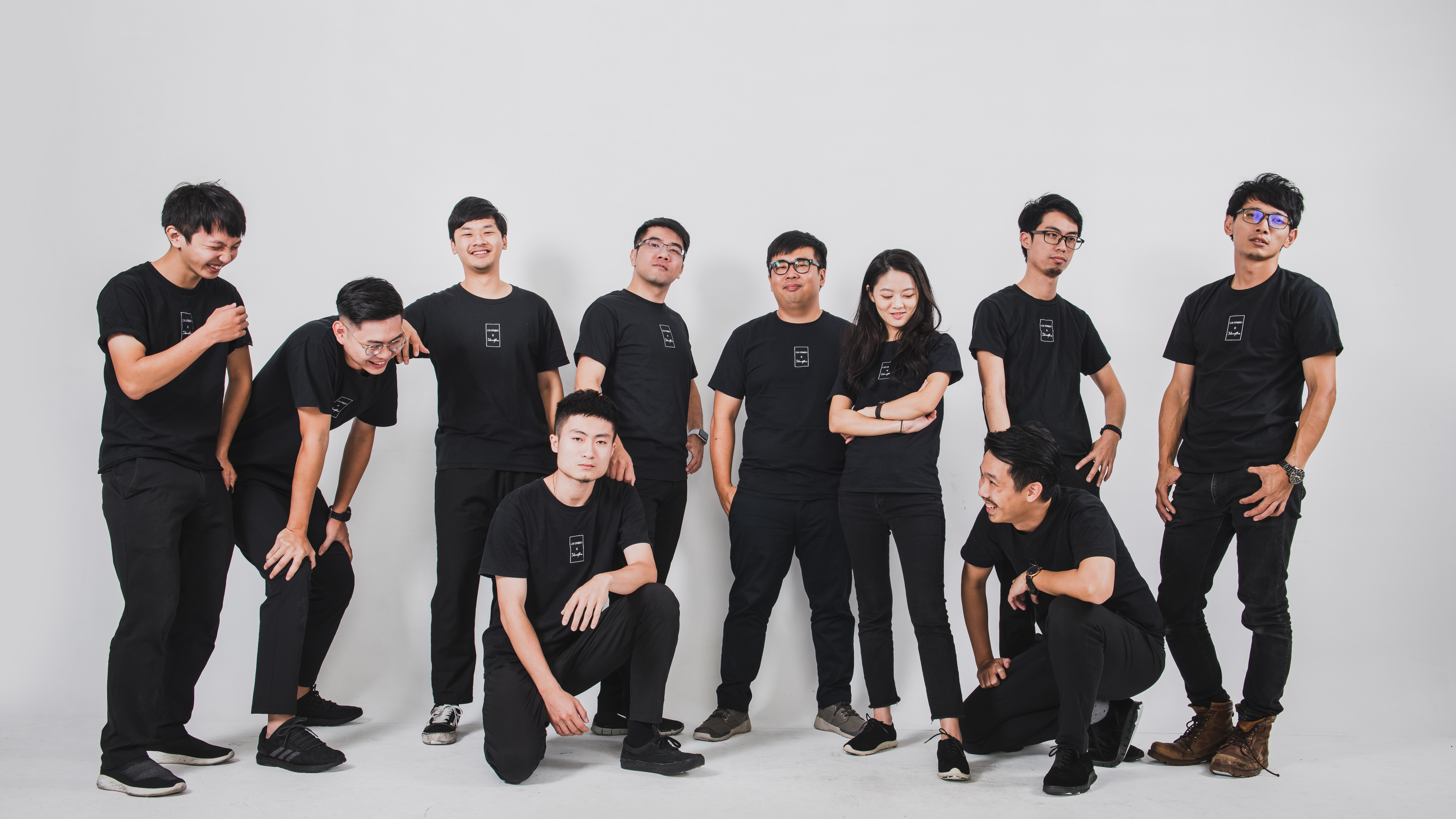 Johnnyshie 婚禮團隊 (2)2